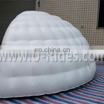 Dome Party Inflatable Tent for outdoor