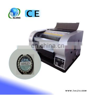 eco solvent a4 flatbed printer in dubai
