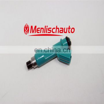 High Quality of Fuel Injector Nozzle For TOYOTAS HILUX VIGO 23250-31060
