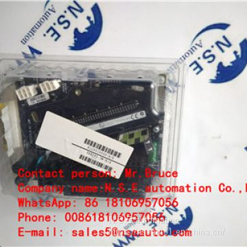 HONEYWELL  PLC DCS SYSTEM IN STOCK 51303932-476  FOR SALE -NSE AUTOMATION