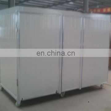 Animal feed Health machine wheat sprout making machine
