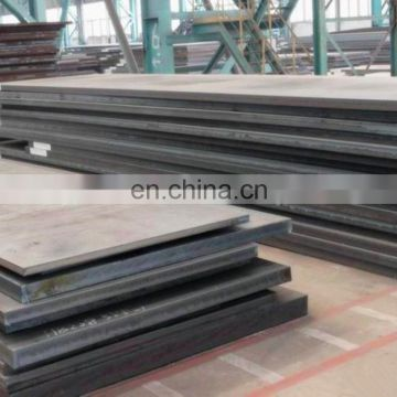 00cr18ni14mo2cu2 stainless steel plate