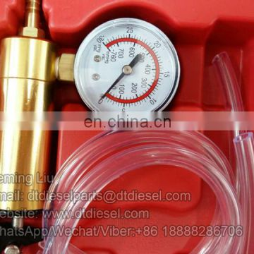 No,014 Leaking testing tools for valve assembly 4kg