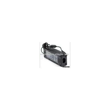 FOR SONY 19.5V6.15A  Notebook power supply