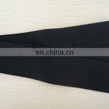 wholesale cotton striped webbing