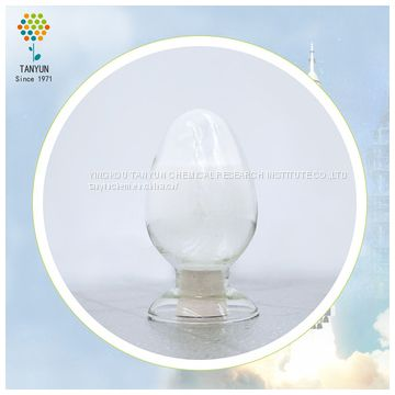 Manufacturer Supply Best Price Pvb Resin Polyvinyl Butyral