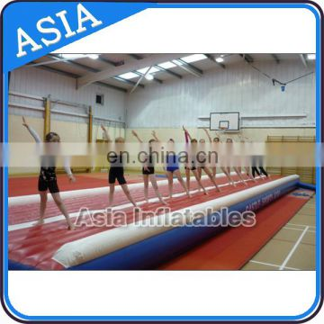 New Design Best Quality China Exercise Gym Rubber Floor Mat