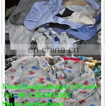 quality used baby clothes manufacturers,Wholesale used korean baby clothes