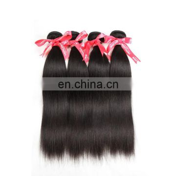 Fast shipping cheap hair extension human hair extensions for black women