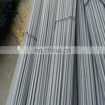 factory price deformed steel bar