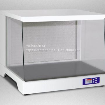Table purification table procurement, hospital, laboratory professional use