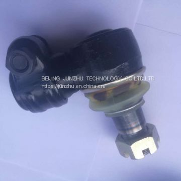 For Daf / Iveco Tie Rod End Nut Size Tie Rod End Picture