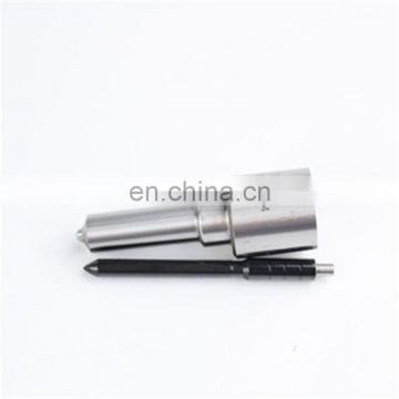 DLLA150P991 Diesel engine Common Rail Fuel Injector Nozzle for sale