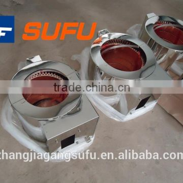 Stainless steel mica heating ring, ceramic heaters, cast aluminum heater, cast copper heater