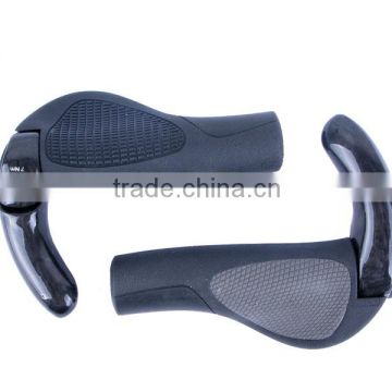 Best Selling Plastic Handle Grips For Bicycle