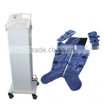 WS-20 Pressotherapy machine for sale