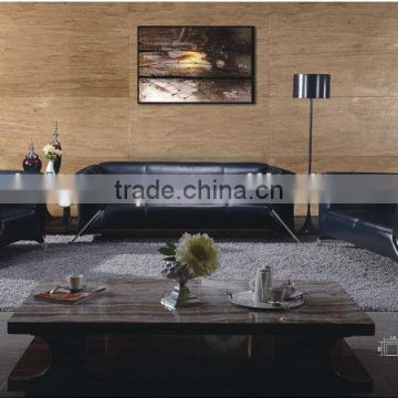Bisini sofa set BG90459