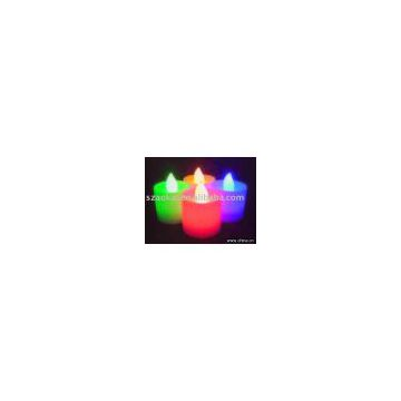 LED Candles,candles, led everyday candles ,everyday candles ,electronic candles