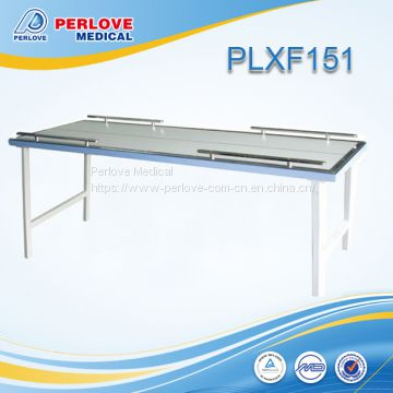 price of medical x ray  Table PLXF151