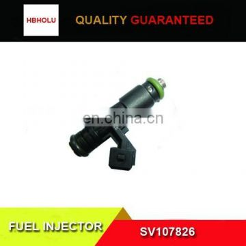Wuling Fuel Injector SV107826
