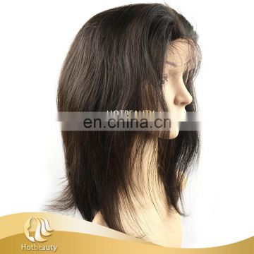 Aliexpress Brazilian Human Hair Full Lace Wig