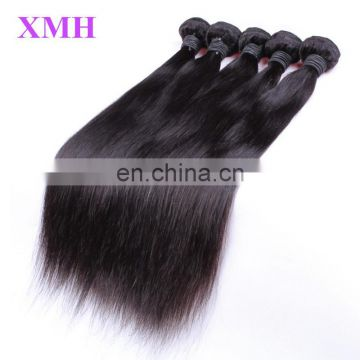 Cheap Natural Brazilian Hair Pieces, Brazilian hair, Original Brazilian Human Hair