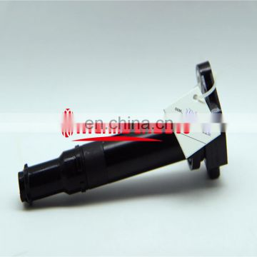 Auto parts 27301-26640 for hyundai accent ignition coil