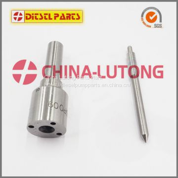 bosch diesel fuel injector nozzle DLLA134P180/0 433 171 159 /0433171159 P Type  Fuel Nozzle Injector For Man / Audi