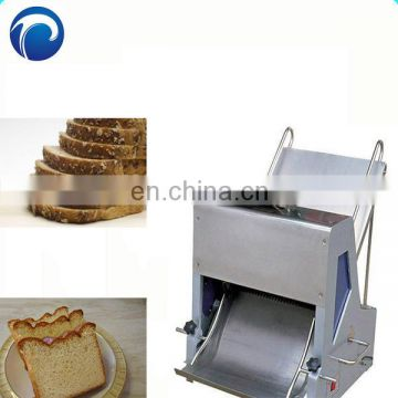 electric bread slicers for home use /professional bread slicer 0086-13503826925