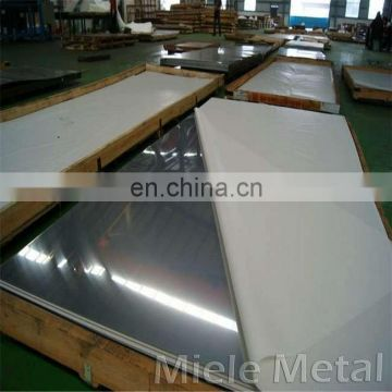 Galvanized steel sheet/colour coated steel coil/cold rolled iron steel sheet
