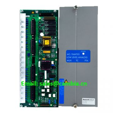 10205/1/1 Fail-safe analog output module (0(4)-20 mA, 2 channels
