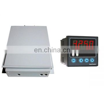 ZD-818(C) Circulation type Turbidity Meter