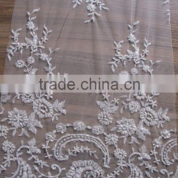 ladies suits lace design/swiss lace,cord laces/french lace fabric,guipure lace fabric,lace fabric,lace/tulle lace french