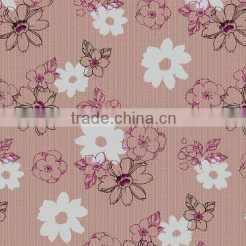 Table Cloth Painting Designs Glow In The Dark Table Clothtable