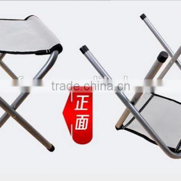 Best price camping chair outdoor fishing chair portable folding chair