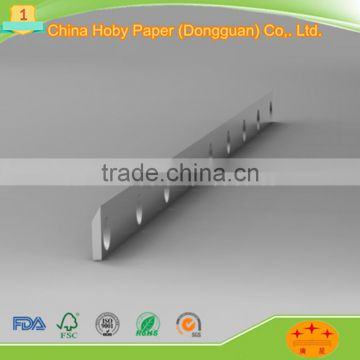 High Quality Knife for Textile Industry