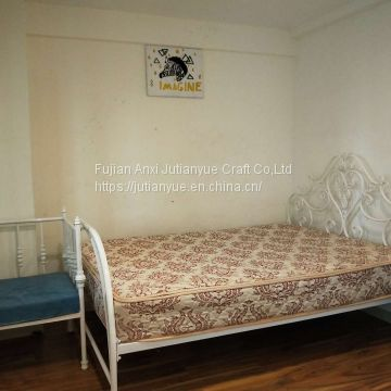 Home Furniture  Bedroom Furniture Beds