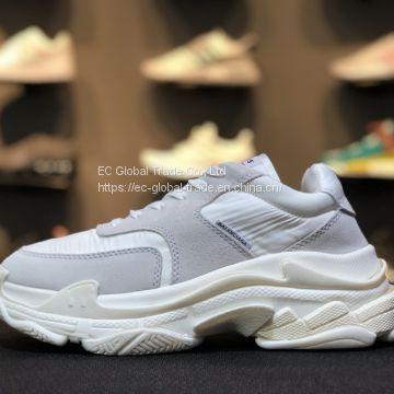 Wholesale Sneakers, buy Replica Sneaker