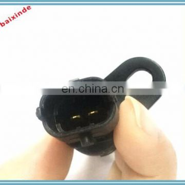 CRANKSHAFT POSITION SENSOR FOR OPEL VAUXHALL 1.6 10456604