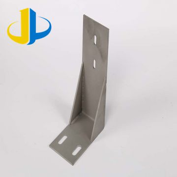 Hardened Metals Appliance Metal Stamping Parts Custom