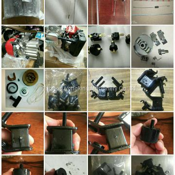 ET950/ET650/ET500 GENERATOR PARTS,YAMAHA GASOLINE ENGINE SPARE PARTS