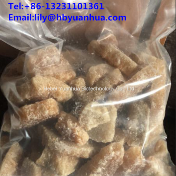 99% sgt263 sgt-263 Pharmaceutical Intermediates CAS NO.: 484123-01-2