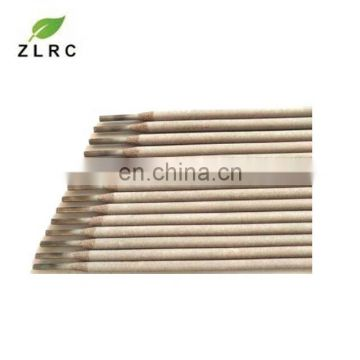 Corrosion Resistant A102 Stainless Steel Welding Rod