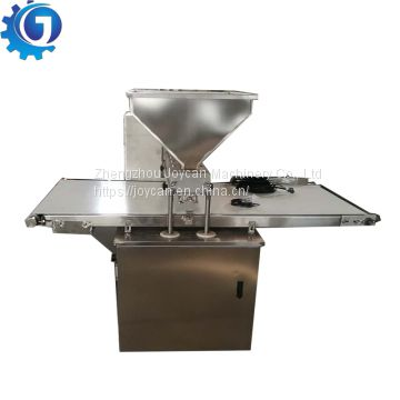 Good Quality Cake Stuffing Machine Toast Cake Filling Machine for Sale