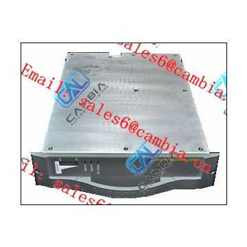 ICS	T8312-7 Expander Interface Adaptor