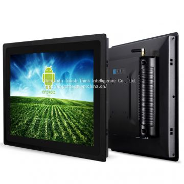 Android Industrial PC