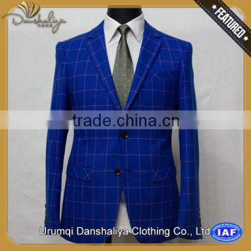 wholesale bespoke tailor mans suits for wholesales