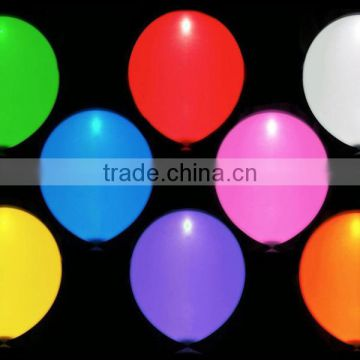 light up led balloons glow led balloons led balloons light led ballons party decoration ballloons