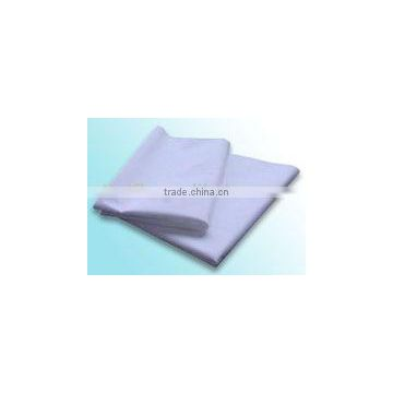 disposable bed sheet for medical