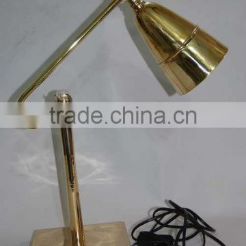 Metal Desk Lamps,Desk Reading Lamps,Brass Desk Lamps,Designer Desk Lamps,Decorative Lamps,Brass Lamps,Metal Lamps